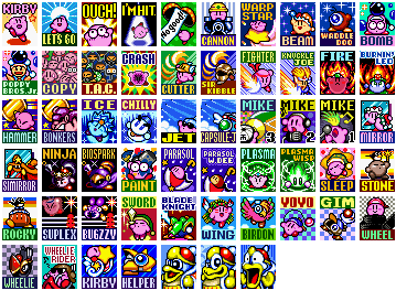Sprites Unlimited - Pixelate Your World